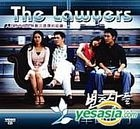 Lawyers (Vol.1-16) (End) (Malaysia Version)