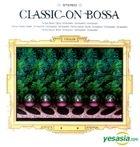Classic On Bossa Vol. 5 - Vivaldi