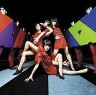 Fushizen na Girl / Natural ni Koishite (Normal Edition)(Japan Version)