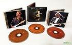 Forever Man (3CD) (EU Version)