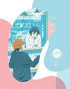Horimiya Vol.6 (DVD) (Japan Version)
