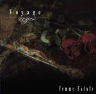 Voyage (Normal Edition)(Japan Version)