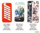 iKON Debut Concert 'Showtime' - Phone Case (iPhone 6 Plus Photo 2)