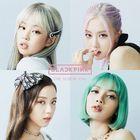 THE ALBUM -JP Ver.- (Normal Edition) (Japan Version)
