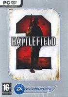 EA Classics Battlefield 2 (英文版) (DVD 版)