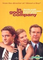 In Good Company (DTS Version)