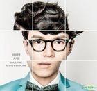 Back To Wonderland (Regular Version) (Hong Kong Version)