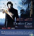 Dorian Gray (2009) (VCD) (Hong Kong Version)