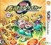 超回转 寿司Striker The Way of Sushido (3DS) (日本版)