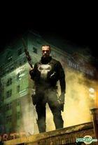 Punisher: War Zone (DVD) (Korea Version)