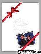 Last Christmas DVD Box (Japan Version)