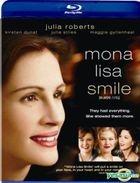 Mona Lisa Smile (Blu-ray) (Korea Version)