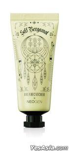 NEOGEN - Catch Your Perfume Hand Cream (Self Bergamot)