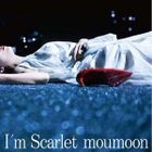 I'm Scarlet (SINGLE+DVD)(Japan Version)