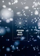JUNHO (From 2PM) Last Concert 'JUNHO THE BEST' (Normal Edition) (Japan Version)
