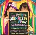 The Bennie K Show (Japan Version)