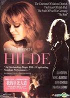 Hilde (2009) (DVD) (Hong Kong Version)