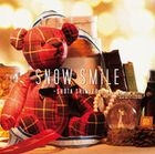 SNOW SMILE (Normal Edition)(Japan Version)