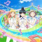 'Love Live! Superstar!!' Insert Song for Episode 6/8: Tokonatsu Sunshine / Wish Song [Episode 8 Edition] (Japan Version)