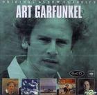 Original Album Classics (5CD) (UK Version)