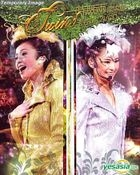 Twins 2006 Concert Live Karaoke (2DVD) (with 1 Set of 4R-sized Photos) (Set 1)