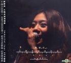 Immortal Tour (2CD)