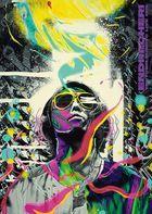 ENDRECHERI TSUYOSHI DOMOTO LIVE 2019 (First Press Limited Edition)(Japan Version)