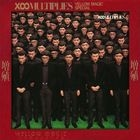 X-Multiplies (Zoshoku) (Collector's Vinyl Edition) (Japan Version)