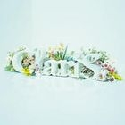 ClariS -SINGLE BEST 1st- (ALBUM+BLU-RAY) (First Press Limited Edition)(Japan Version)