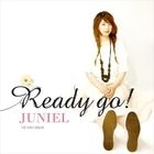 Ready go! (Japan Version)