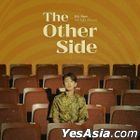 Eric Nam Mini Album Vol. 4 - The Other Side + Poster in Tube