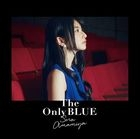 The Only BLUE  (Normal Edition) (Japan Version)