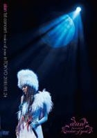 alan 1st concert tour -voice of you- in TOKYO 2010.01.24 (Japan Version)