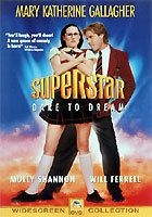 Superstar (DVD) (Japan Version)