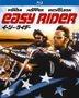 Easy Rider (Blu-ray) (Japan Version)