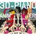 3D-PIANO ANIME Theater!  (Japan Version)