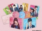 You, I Love (DVD) (Deluxe Edition) (Japan Version)