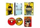 The Fable (DVD) (Deluxe Edition)   (Japan Version)
