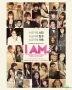 I AM: SMTOWN Live World Tour in Madison Square Garden (DVD) (4-Disc) (韓国版)