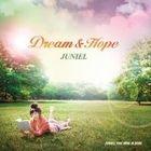 Dream & Hope (Japan Version)