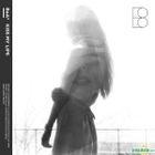 BoA Vol. 8 - Kiss My Lips