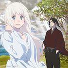 Saihate [Anime Ver.] (Japan Version)