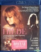 Hilde (2009) (Blu-ray) (Hong Kong Version)