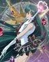 Pretty Guardian Sailor Moon Crystal Vol.10 (Blu-ray) (First Press Limited Edition)(Japan Version)
