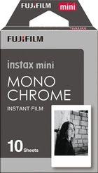 Fujifilm Mini 即影即有相紙 (Monochrome) (10張)