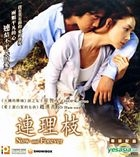 Now and Forever (VCD) (Hong Kong Version)