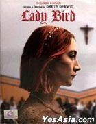 Lady Bird (2017) (DVD) (Thailand Version)