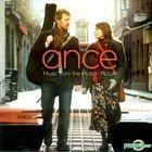 Once OST (Korea Version)