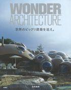 WONDER ARCHITECTURE