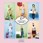 Torisetsu (Normal Edition)(Japan Version)